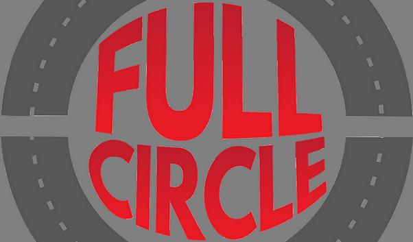 Full_Circle_Solutions_logo_vector_2